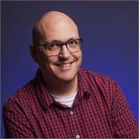 Chad Schneider's profile image